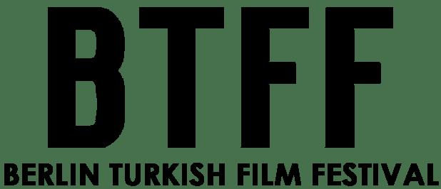 berlin-turkisch-film-festival-ibtff siyah-logo